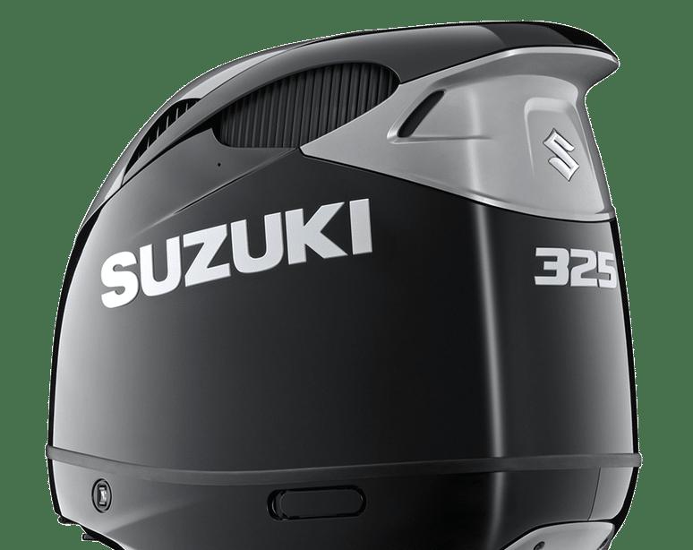 Nautica Comparato concessionaria ufficiale Suzuki